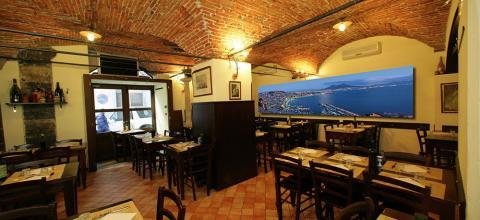 ristorant2.jpg